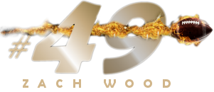 The Official Zach Wood Website